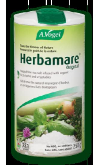 A. Vogel Herbamare Salt Original 250g