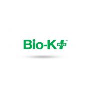 Bio K +