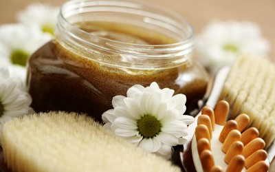 Could you benefit from a Reflexology Massage?